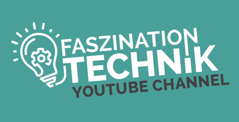 faszination_technik_youtube