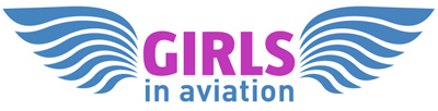 girlsinaviation