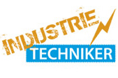 industrie_techniker