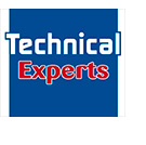 technicalexperts